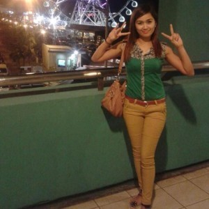 Guest Friendly Hotels Manila