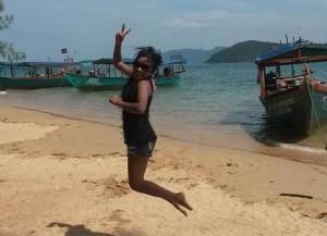 Guest Friendly Hotels Sihanoukville