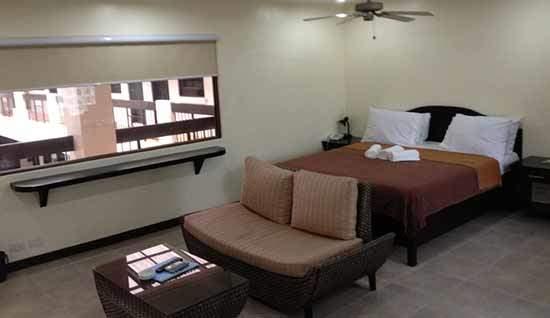 guest friendly hotels angeles clark boomerang hotel