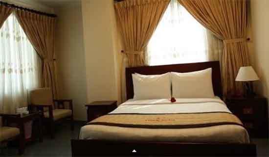 guest friendly hotels ho chi minh saigon thien xuan hotel