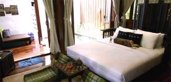 guest friendly hotels koh samui chaweng garden beach resort