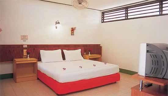 guest friendly hotels koh samui chaweng op bungalows