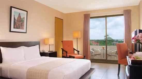 guest friendly hotels manila hotel kimberly