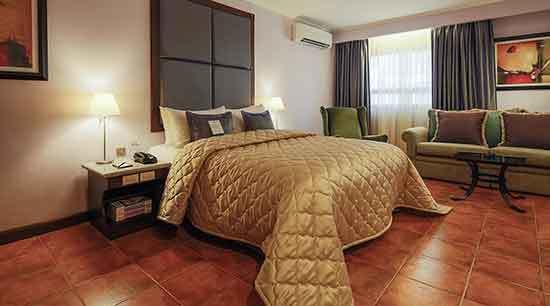 guest friendly hotels manila royal bellagio hotel