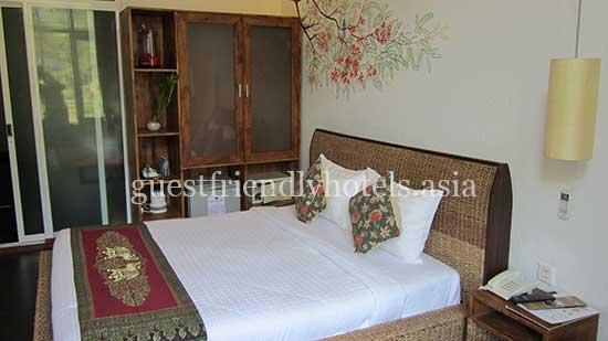 guest friendly hotels phnom penh monsoon boutique hotel
