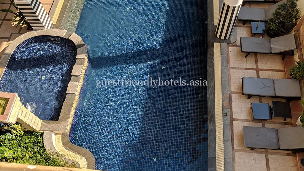 Guest Friendly Hotels Phnom Penh 2019 Bar Girl Friendly Hotels
